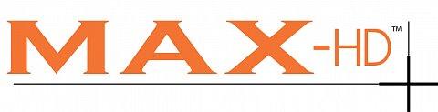 MAX-HD