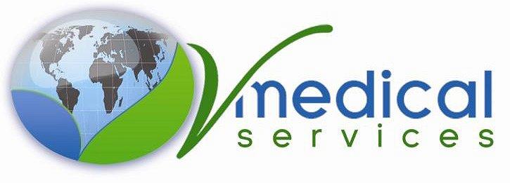V Medical Services (M) Sdn Bhd distributes IMT QA Phantoms