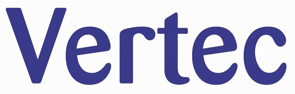 Vertec logo,large.1566283771